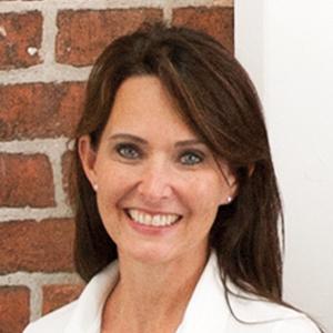 Kieferorthopädin Frau Dr. med. dent. Bettina Lohrmann